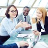 Workplace Communication: You Can Speak Up at Meetings! Coupon