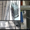 Structural Strengthening Design (Rehabilitation) - بالعربي
