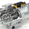Electric Motor Design for Electric Vehicle's - Advanced