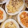 Italian cooking. Carbonara, Amatriciana, Cacio e Pepe and ..