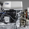 Advanced Hybrid Vehicle Powertrain Design - Advanced Level