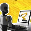 Complete ROS Start Guide - Windows/Mac/Linux - C++/Python