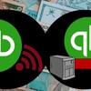QuickBooks Desktop vs QBO Multiple Currencies Coupon
