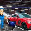 Car Repair - Auto Repair & Tuning - Auto Technician Training Coupon
