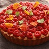 Fundamentals of French Pastry- Tarts, Souffles & Mousse Cake