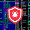 Reverse Engineering, Debugging and Malware Analysis - 2021 Coupon