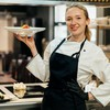 Cooking Masterclass: Ultimate Cooking & Gastronomy Course