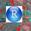 Machine Learning in R: Land Use Land Cover Image Analysis