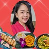COOK LIKE A THAI Cooking Course