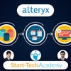 Alteryx Masterclass for Data Analytics, ETL and Reporting Coupon