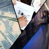 Corporate Finance #2 Financial Ratios Coupon
