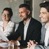 Becoming a Master Hiring and Recruitment Consultant