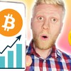 Bitcoin For Beginners: How To Earn Bitcoin Online For Free Coupon
