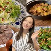 Chinese Home Cooking 1.0