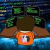 Network Programming Masterclass™:Java Socket, TCP/IP, Server Coupon