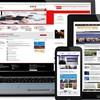 Complete WordPress Website Design Course Coupon