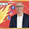BEST of Website Traffic 2021: SEO, Facebook Ads & Google Ads Coupon