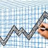 Aprende las bases para invertir en la bolsa Coupon