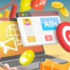 Digital Marketing Ultimate Course Bundle - 11 Courses in 1 Coupon
