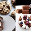 INDYASSA Pastry Course #4 Chocolate Dessert