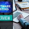 Real time Automation+Manual Interview Questions with Answers Coupon