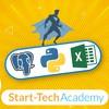 Data Analyst Skillpath: Zero to Hero in Excel, SQL & Python Coupon