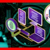 Learn Digital Forensics : Beginner to Advanced - 2021 - NEW Coupon