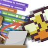 Coding for Kids - Learn to program with a Dad & Son