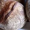 #3 Bake Classic Sourdough Bread Like a Professional
