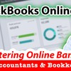 Learn QuickBooks Online from Hector Garcia, CPA Coupon