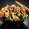 92 Best Authentic Japanese Food Recipes Cooking Class