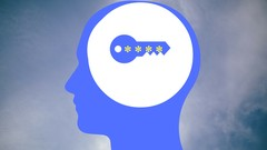 How to remember every password - UdemyFreebies.com