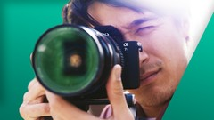 The Complete Video Production Bootcamp - UdemyFreebies.com