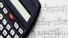 Imágen de Análisis Matemático: Funciones (El Origen)