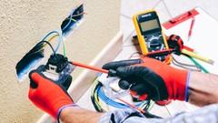 Curso de seguridad industrial: LOTO: curso de bloqueo y etiquetado, curso de seguridad eléctrica …