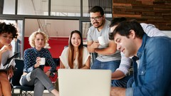 6 Methods For Streamlining Your Staff Hiring Process