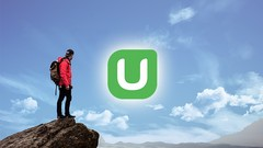 The Udemy Freedom Blueprint: Course Creation - Unofficial
