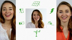 Want to change your career, save energy at home or power your business premises cheaply?