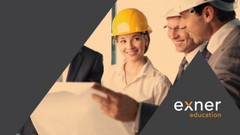 Provide detailed theories and practices unique to cost management in building and construction