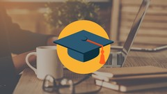 How to Make a Full-Time Living on Udemy-Unofficial
