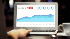 Learn how I have used YouTube's algorithm to produce videos that caused my channel to grow virally, …