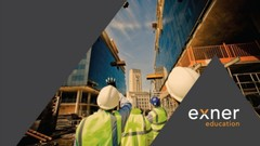 Provide detailed theories and practices unique to scope management in building and construction