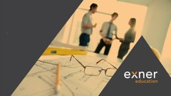 Learn how to manage project communications in construction - part of the full Diploma of Project …