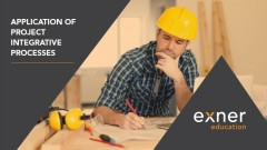 Learn to integrate stages of Project Management in the areas of planning, executing, managing and …