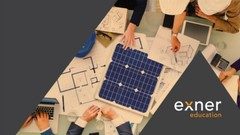 Learn Team effectiveness on construction projects, part of a full Diploma in Project Management