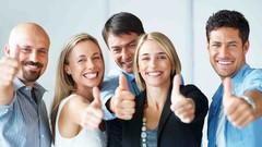 Imágen de Administra tu Tiempo! Los 7 Hábitos de Personas Efectivas