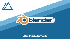 Create 3D models and 3D animation for games and engines like Unreal or Unity 3D