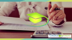Accounting: Learn Everything!