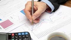 Learn Basic to Advanced Concepts in Management Accounting for CA / CMA / CS / CFA / CIMA / ACCA / …