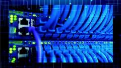 Imágen de Cisco CCNA 200-125 en Español: Certificate Ya!